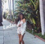 escort ladan